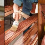 wood-polishing-01