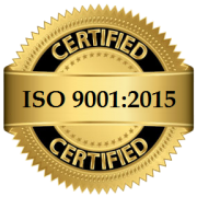 ISO_ (2)